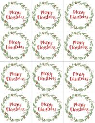 Gift Tag Coloring Page Coloring Pages Stunning Free Printable Christmas Pictures