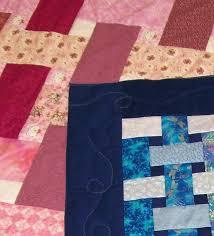 1 Day Quilting Workshops - Brisbane   Quilt Therapy & Lattice Weave Adamdwight.com