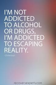Drug Addiction Quotes Extraordinary Inspirational Quotes Recovering Drug Addicts Quotes Love