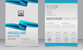 Flyer Free Vector Download 2 075 Free Vector For