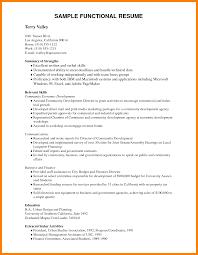Inspiration Resume Work Authorization Status On 4 Samples Of Cv