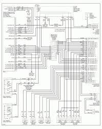 e34 radio wiring wiring diagram clarion stereo wiring diagram suzuki grand vitara auto electricalclarion stereo wiring diagram suzuki grand vitara
