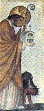 obispoferreolo