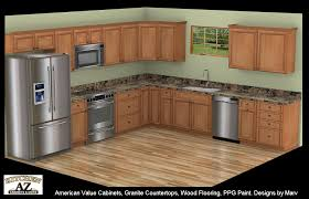Kitchen Cabinet Designers Best Inspiration Design