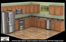 kitchen az cabinets free kitchen remodeling designs in phoenix