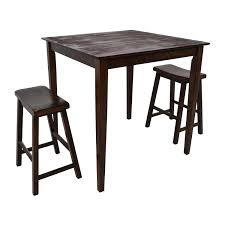 Ashley Furniture Kitchen Table Kitchen Table Sets In Nj 20545320170516 Ponyiexnet
