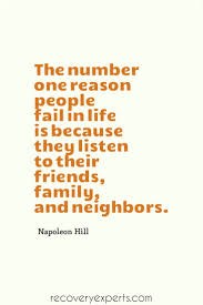 Best Neighbors Ever Quotes