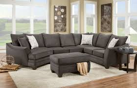 eagle furniture single bedroom medium size sofa single bedroom cuddler american furniture sectional that seats with left side