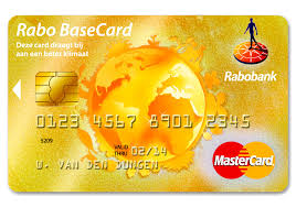 Maybe you would like to learn more about one of these? Rabobank Debit Card Activation Herenfile