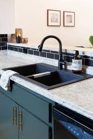 countertops best black laminate countertops ideas paint high end kitchen sinks quality sink taps