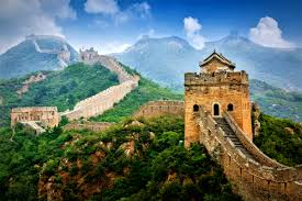 """Картинки по запросу """"строительство стены китайской"""""""