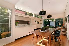best kitchen lighting. Best Kitchen Lighting