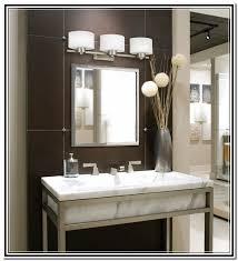 popular of elegant bathroom lighting fixtures bathroom 8 fresh bathroom lighting ideas throughout the most