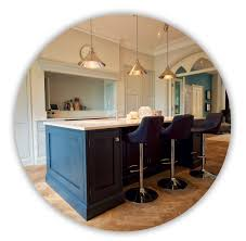 kitchens details oakleigh bedrooms