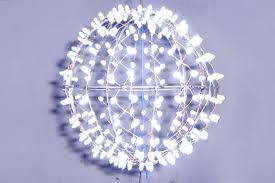 led globe 6 steps pictures step 1 things you will need