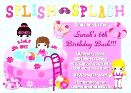 Birthday Invitation Templates Free Download Barbie Birthday Invitations Templates Free Castle Invitation