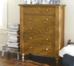 36 inch wide dresser. Delighful Dresser Tall Dresser Pottery Barn With Regard To Inch Wide Ideas 3 36 Inches High  Dressers And  On Inch Wide Dresser R