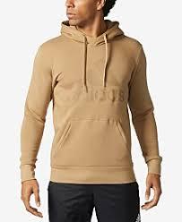 adidas hoodie mens. adidas men\u0027s essentials logo hoodie mens