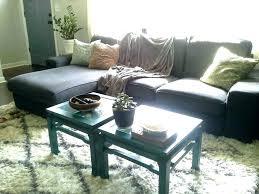 furniture orange county. Free Furniture Orange County In