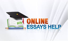 recommended essay writing service write essay online seattle  recommended essay writing service
