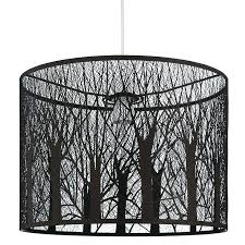 lamp shade replacement lamp shades floor lamp shade replacement dark trees torchiere lamp shade