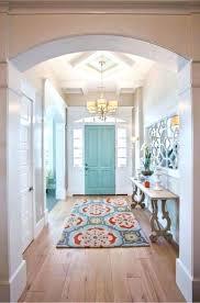 entryway rug ideas foyer rugs cool entryway rug ideas entryway area rug  ideas foyer rugs for