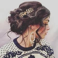 Goddess Hair Style greek goddess hair style hair hairstyle gold style 3452 by stevesalt.us