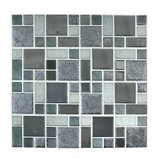painting ceramic tile in shower um size of shower tile paint painting tile floors with chalk