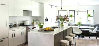 kitchen pendant lighting uk. Interesting Lighting Kitchen Pendant Lighting Uk Contemporary Kitchen Lighting Uk  Kitchens Ideas 7 Stunning Intended With Pendant