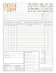 25+ best Order form ideas on Pinterest | Photoshop price ...