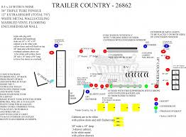 wiring diagram for concession trailer wiring image anderson dump trailer wiring diagram images trailer country on wiring diagram for concession trailer