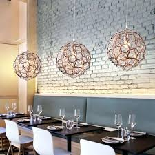 kitchen chandelier lighting modern pendant light kitchen chandelier lighting bar rose gold ceiling lights kitchen ceiling