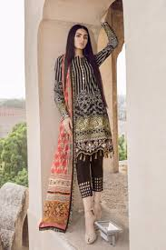 Winter Suits Design For Ladies Ethnic Fancy Winter Dresses Casual Shirts Designs 2020