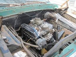 how to wire up a ford truck enthusiasts forums new motor does not have points need help ignition alternator and distriburater i know its not spelled right motor has an edelbrock intake and carb so