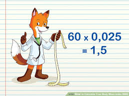 image titled calculate your mass index bmi step 07