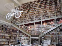 Bookshop Design Ideas Ler Devagar Slow Reading Bookshop In Lisbon Book Nooks