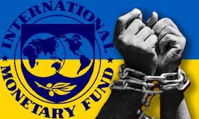 Resultado de imagem para IMF murder