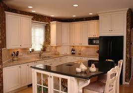 luxury kitchen lighting. French Luxury Kitchen Lighting