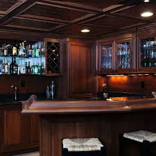 basement bar furniture. Basement Bar Furniture F