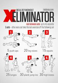 chest workouts without weight resume exercises weights emilios cleaners search for