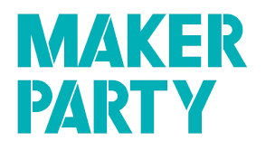 Word Photo Maker Maker Party Logo With Css