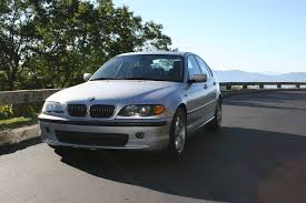 Coupe Series 2002 bmw 325i specs 0 60 : 2002 BMW Z3 - Overview - CarGurus