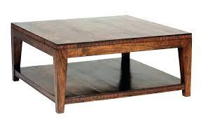 dark wood side table funky end tables dark wood square coffee table funky coffee tables inch