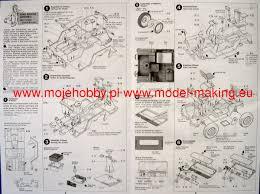 us m151a2 w tow missle launcher tamiya 35125 2 tam35125 2 jpg