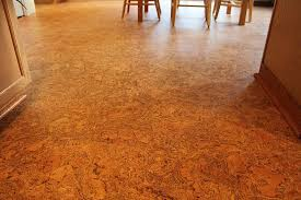 ... Environmentally Friendly Flooring Perfect Environmentally Friendly  Flooring Options | Constructpi ...