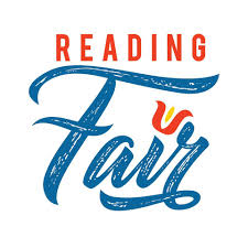 Image result for reading fair images