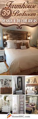 Best 25+ Master bedroom decorating ideas ideas on Pinterest | Home ...