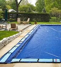 winter pool covers.  Covers Inground Pool Winter Covers To M