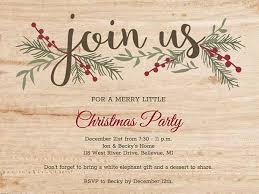 Free Online Invites Templates Invitation Maker Create Free Online Invitations With Rsvp