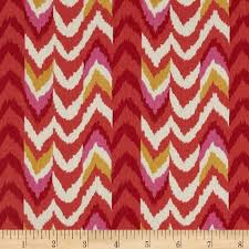 Small Picture 115 best Fabric images on Pinterest Fabric patterns Upholstery